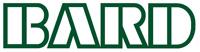 Logo BARD ESPAÑA