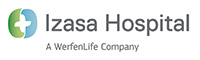 Logo IZASA HOSPITAL