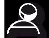 ANECORM. Asociación Nacional de Enfermería Coordinadora de Recursos Materiales