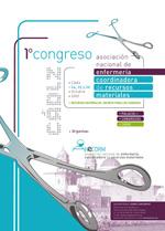 1er Congreso Anecorm