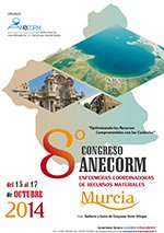 8º Congreso ANECORM