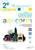 2º Congreso ANECORM