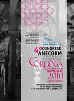 4º Congreso Anecorm