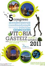5º Congreso Anecorm
