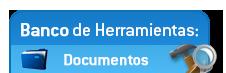Banco de Herramientas / Documentos